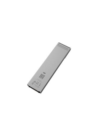 Dji Inspire 2 CINESSD 240 GB Renkli
